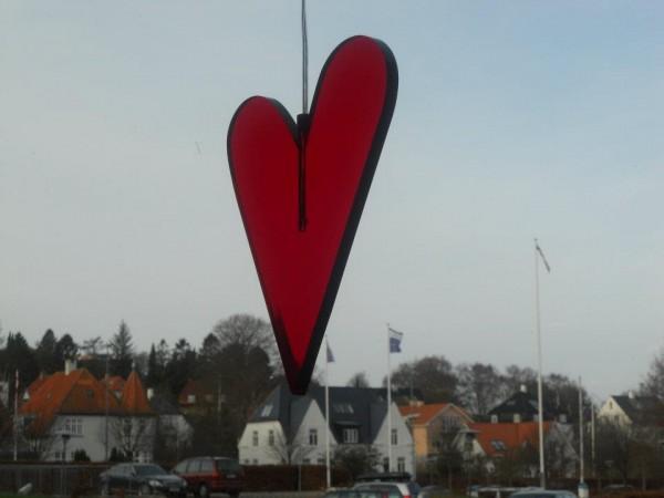 Sara 4 Aarhus