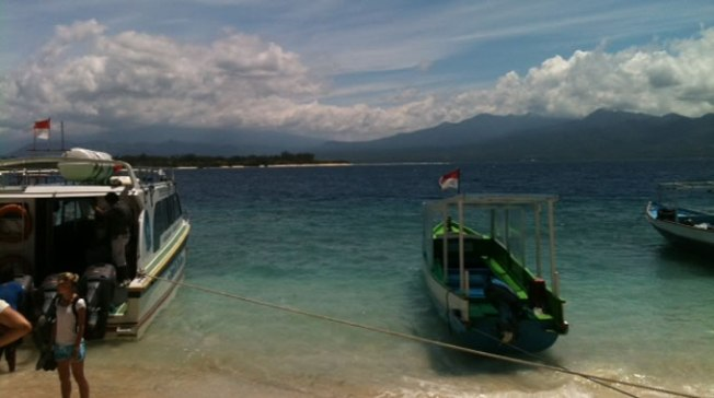gili-islands-boats