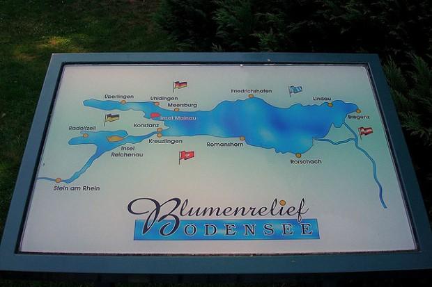 Lake Constance Circuit