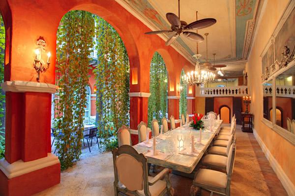Cartagena Hotel Boutique